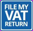 File My Vat Return Company Logo